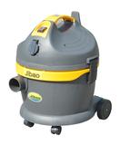 洁宝吸尘器DR-1020